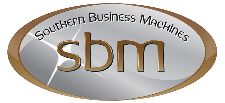 Southern Business Machines